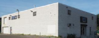 Dennis Auto Parts offers the best auto parts in Bridgeport, CT 06607